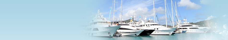 Rent a Yacht - Yacht charter in Cannes - Rent a motor ...