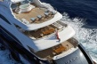 Flybridge Golden Yachts - Boat picture